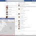 اضافة خطيرة للقوقل كروم (The Marauders Map تمكنك من معرفة مكان اصدقائك بضبط اثناء الدردشة في الفيسبوك ؟؟؟
