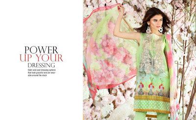 Charizma-naranji-summer-embroidered-lawn-2017-collection-9