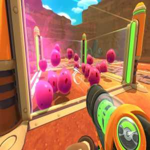 Download Slime Rancher setup for windows 7