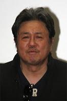Min Sik Choi