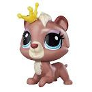 Littlest Pet Shop Singles Orinda Umber (#195) Pet