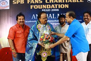 SPB Fans Charitable Foundation Annual Meet Event Stills  0039.jpg