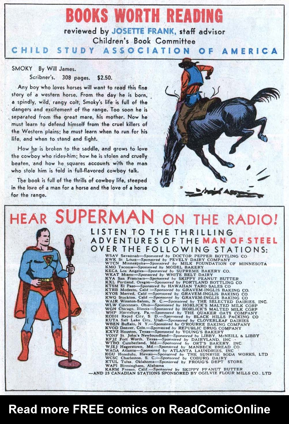 Read online Action Comics (1938) comic -  Issue #40 - 28