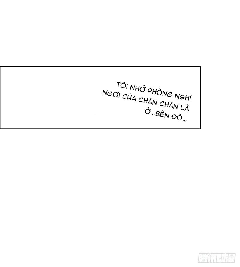 """Hoàng Đế """"Phế Vật"""" Tiến Hóa Sử chap 59 - Trang 6"""