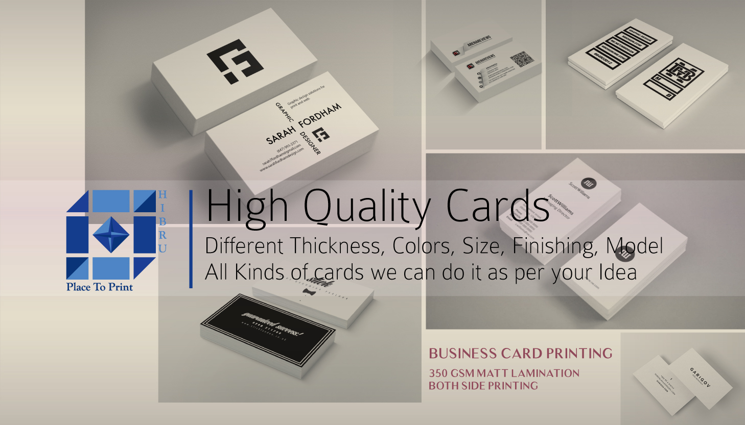 Business card printing best business cards business card business card printing best business cards business card template business card printing cheap business cards visiting card magicingreecefo Gallery