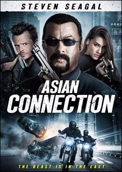 Baixar Conexão Ásia Dublado Grátis