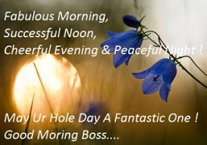 Good-day-sms-in-hindi