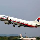 Hilangnya MH370 Upaya Bunuh Diri Pilot?