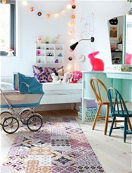 bade und schwimmplausch und dies noch f r die neugestaltung eurer balkone. Black Bedroom Furniture Sets. Home Design Ideas
