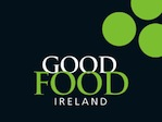 Good Food Ireland Roku Channel