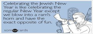jewish new year 2016,Jewish new year wishes,Jewish new year sayings,Jewish new year message,Jewish new year prayers,Jewish new year quotes