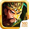 game 3q 360 mobile