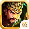 game 3q 360mobi