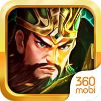 Tải game 3Q 360Mobi Mobile cho Điện thoại