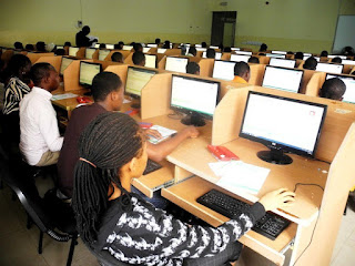 Over 1.3 Million Candidates Have Accessed Results So Far — JAMB