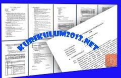 RPP Kurikulum 2013 Kelas 2 SD/MI Semua Tema, Sub Tema Dan Pembelajaran Semester Ganjil
