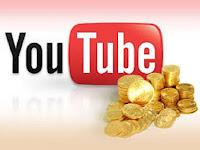 10 Youtubers Yang Berpenghasilan Cukup Besar