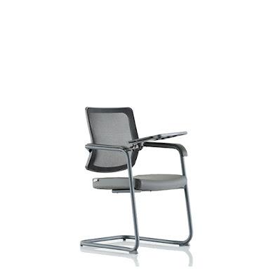 fileli koltuk, goldsit, katlanır, kollu, seminer koltuğu, seminer sandalyesi, goldsit koltuk,u ayaklı
