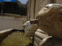 https://castvide.blogspot.pt/2018/02/photos-fountain-fonte-da-mealhada.html