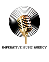 Imperative Music Agency