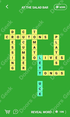 Cheats, Solutions for Level 180 in Wordcross by Apprope
