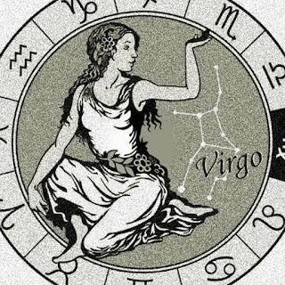 VIRGO April 2017 monthly horoscope forecast prediction