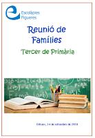 https://escolapiesfigueres.org/web/wp-content/uploads/2018/09/Llibret-3r-Prim%C3%A0ria_1819.pdf