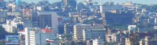 गुवाहाटी किस राज्य में स्थित है | Guwahati Kis Rajya Mein Hai