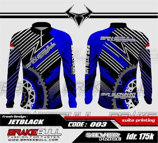 baju racing