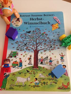 https://www.gerstenberg-verlag.de/index.php?id=detailansicht&url_ISBN=9783836951012&highlight=Berners