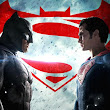 Batman v Superman: Dawn of Justice Hari Ini Resmi Dirilis! - Bintang Share