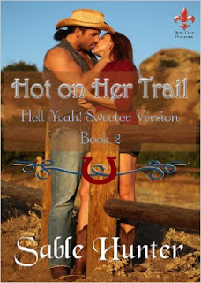 http://www.amazon.com/Hot-Her-Trail-Sweeter-Version-ebook/dp/B00DP8R3P4/ref=la_B007B3KS4M_1_9?s=books&ie=UTF8&qid=1449523235&sr=1-9