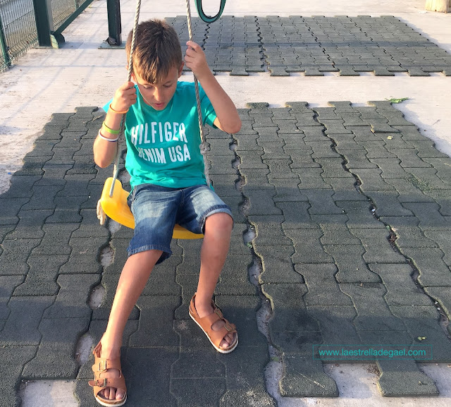 sandalias-verano-niño-vulky