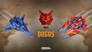 DOGOS PC Game Download