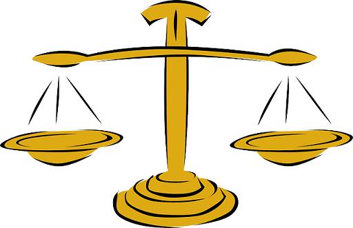 Pengertian Hukum Dan Jenis Jenis Hukum