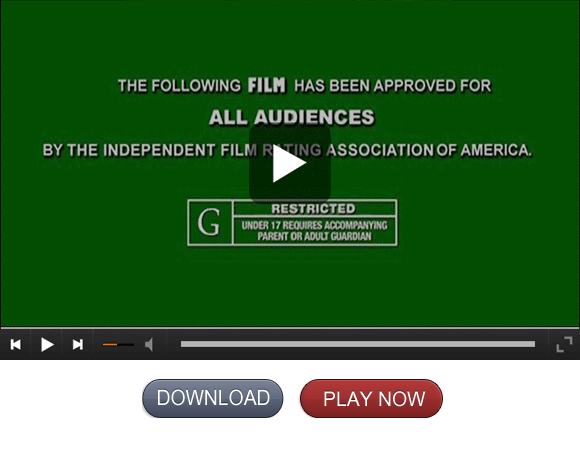 Butcher Boys watch online