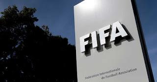 Σκάνδαλο FIFA: Πρόεδροι πληρώνονταν εκτός βιβλίων, το excel που τους καίει και ένας θάνατος ιδιοκτήτη τηλεοπτικού σταθμού