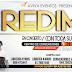 Redimi2 en Lima, Perú | 07 de Diciembre 2018