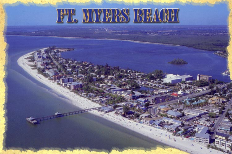 Fort Myers Florida Pussy 119