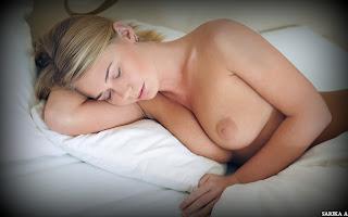 Nude Selfie - Sarika%2BA-S01-001.jpg