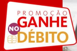 Cadastrar Promoção Santander Cartão Débito 2017 2018 Ganhe 25 Mil Reais