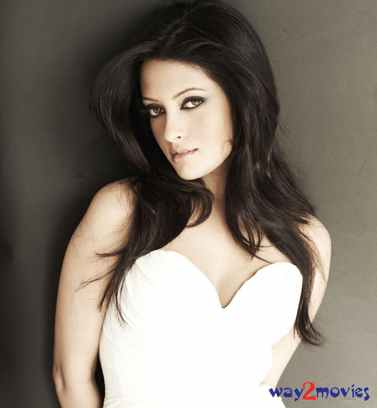 Indian Actress Hot Pics: Riya Sen Hot Pics