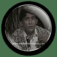 Ustad Muhammad Yousuf Sindhi MP3 Music Download