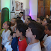 """Salão de Humor de Piracicaba: exposição """"Batom, Lápis & TPM"""" começa dia 25/07"""