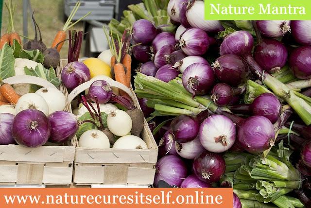 प्याज, गर्मी में प्याज, प्याज के फायदे, प्याज के लाभ, फायदेमंद प्याज, हेल्थ, हेल्थ टिप्स, सेहत, स्वास्थ्य, यूं रहें स्वस्थ, ओनियन, pyaaz, pyaz, onion, pyaj, pyaaj, onion in summer, benefit of onion, benefit of pyaaz, health, health tips, sehat,