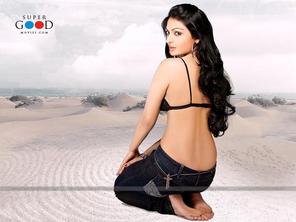 Sunny Leone Latest Nude Videos