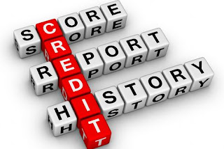 Lenders not performing credit checks are rare