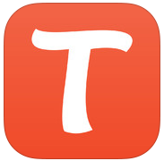 Tango+Text+Voice++Video 5 Best possible Video Chating Apps for iPhone 2017 Technology