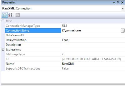 SQL Server SELECT: 2012