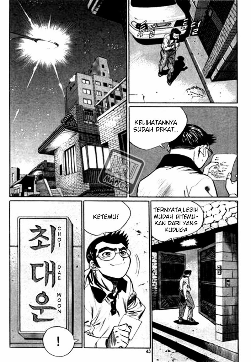 Dilarang COPAS - situs resmi www.mangacanblog.com - Komik change guy 101 - chapter 101 102 Indonesia change guy 101 - chapter 101 Terbaru 6|Baca Manga Komik Indonesia|Mangacan